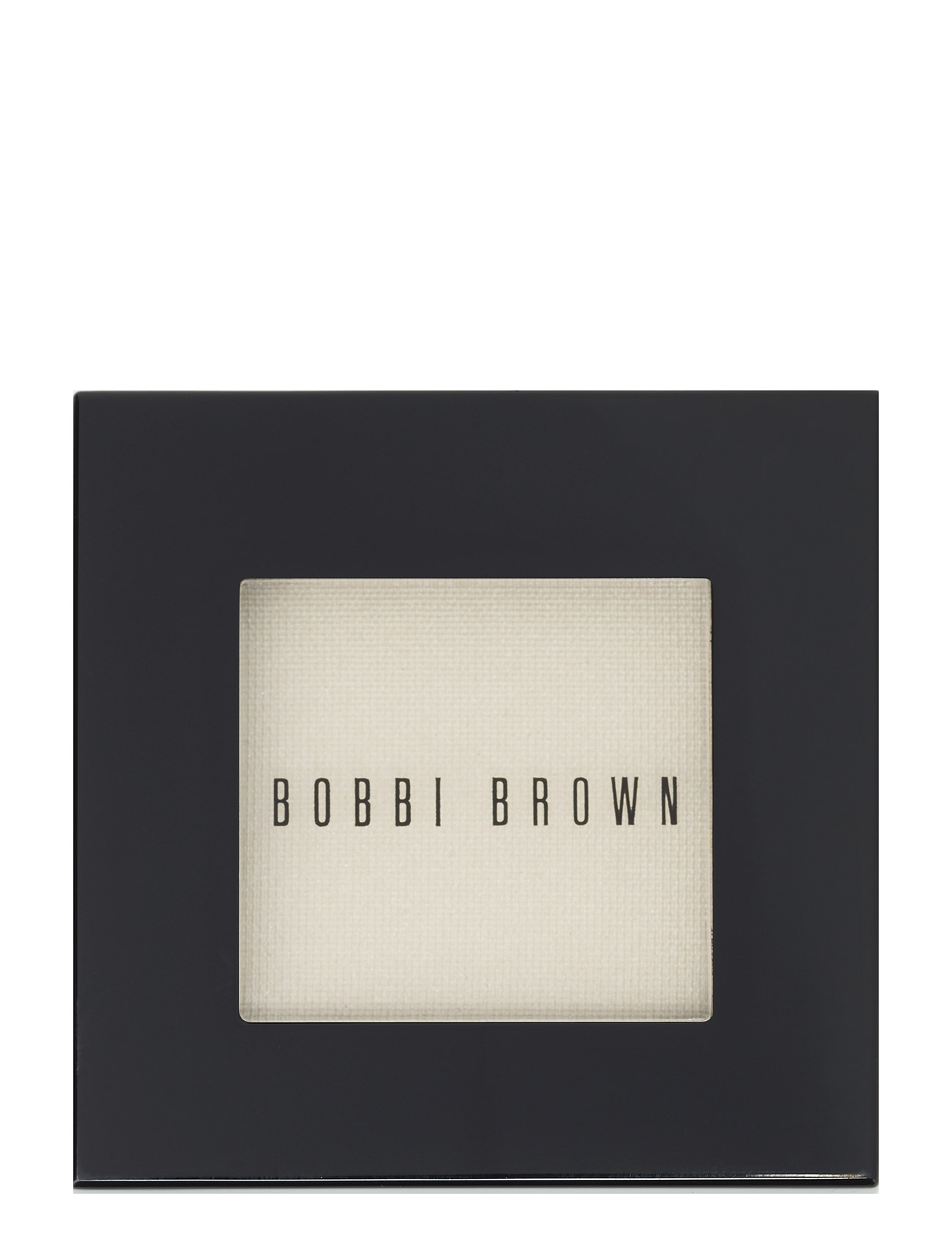 bobbi brown Shimmer wash eye shadow, champagne fra boozt.com dk