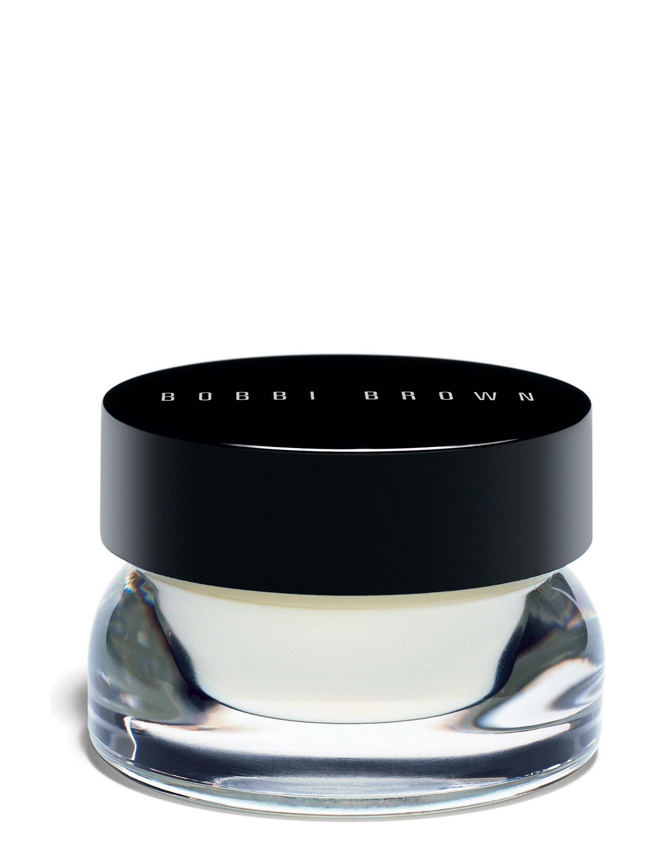 Extra, eye repair cream fra bobbi brown på boozt.com dk
