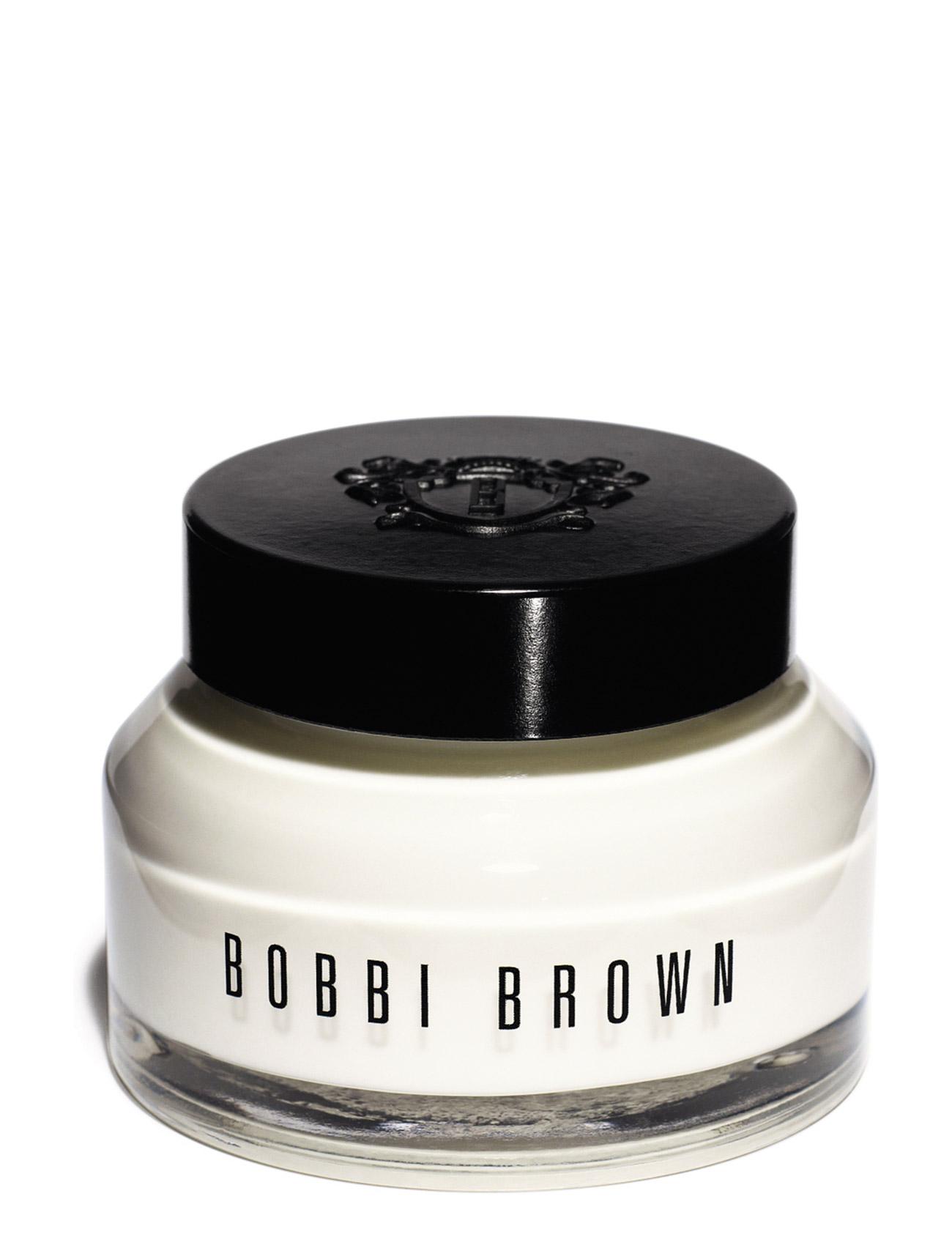 bobbi brown – Hydrating face cream fra boozt.com dk