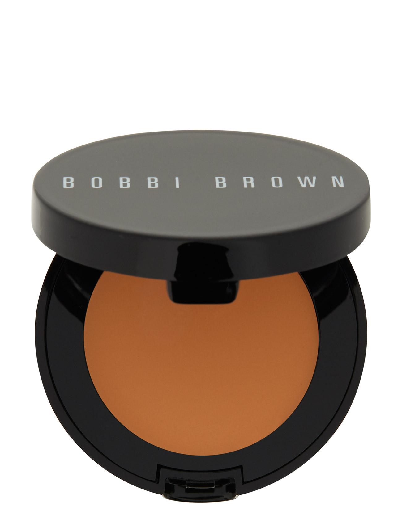 bobbi brown – Corrector, porcelain bisque fra boozt.com dk
