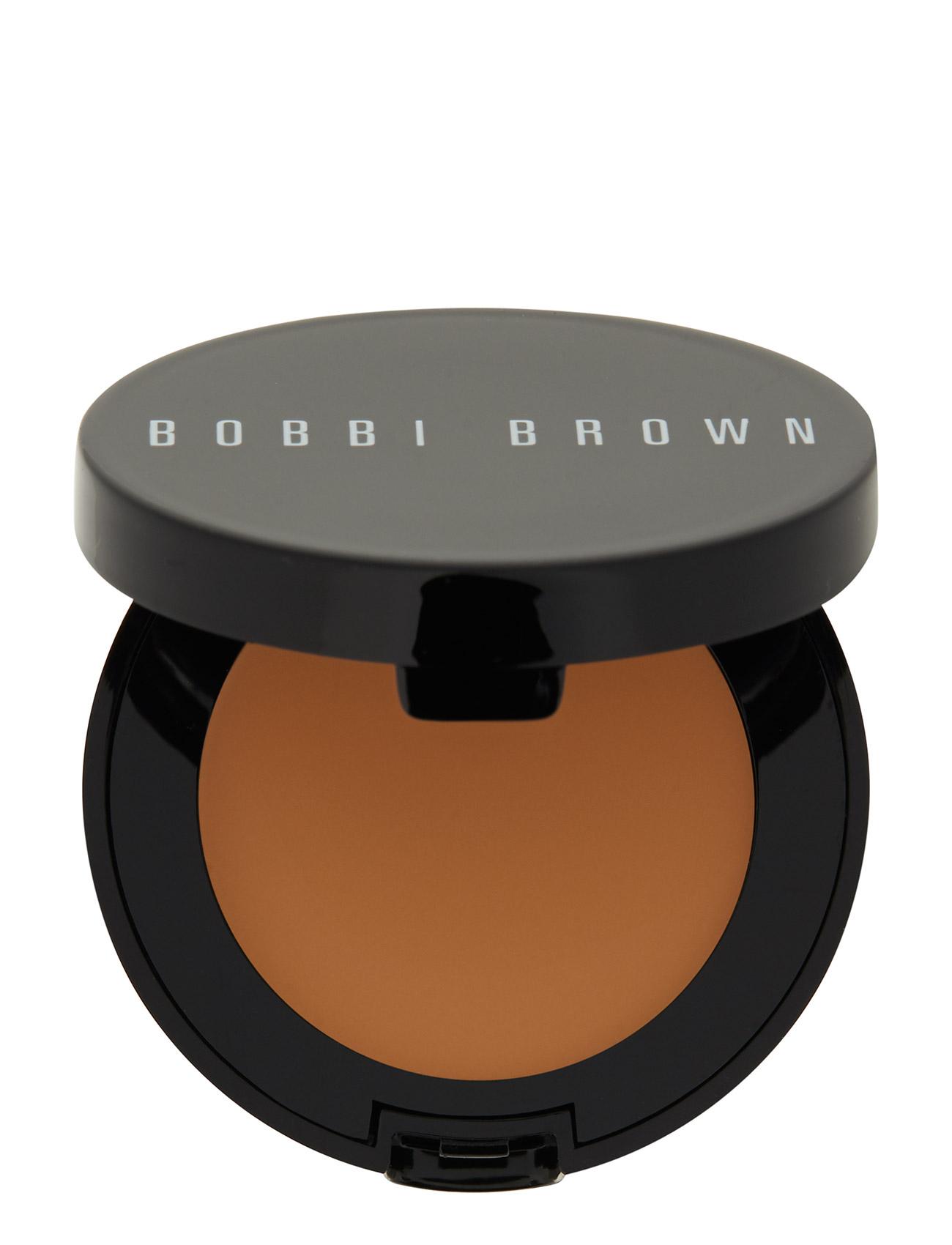 bobbi brown – Creamy concealer, sand fra boozt.com dk