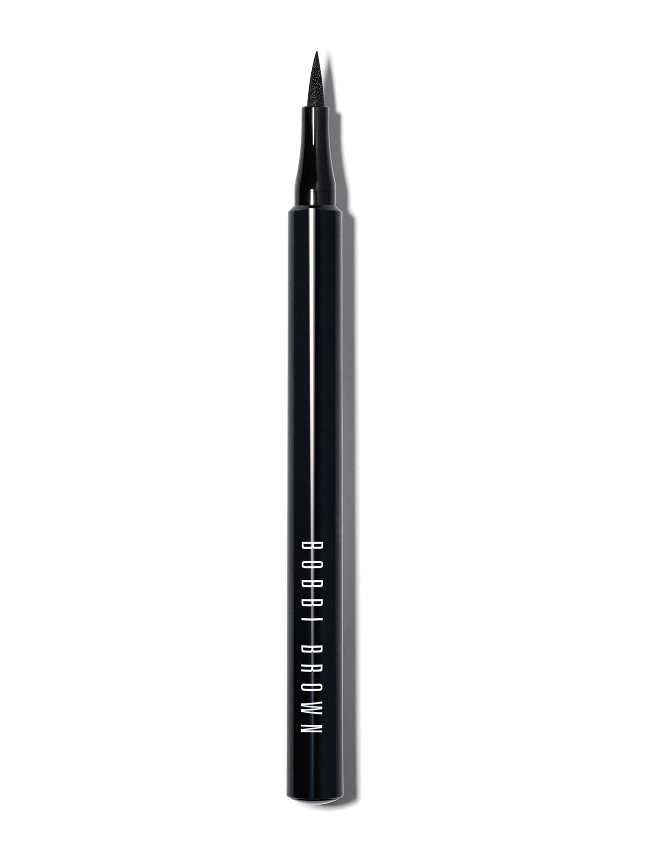 Blackest ink liner, black fra bobbi brown på boozt.com dk