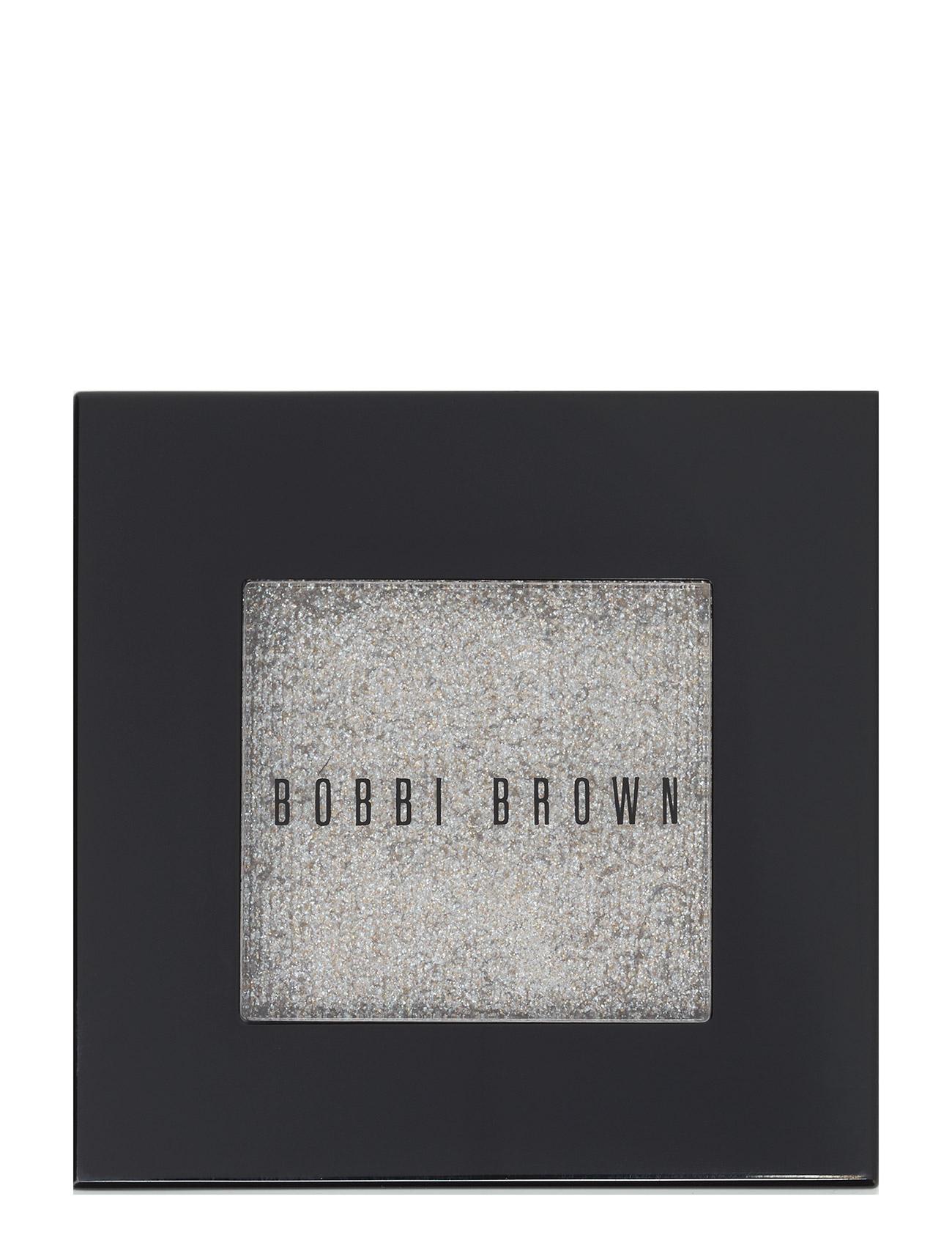 Sparkle eye shadow, cement fra bobbi brown fra boozt.com dk