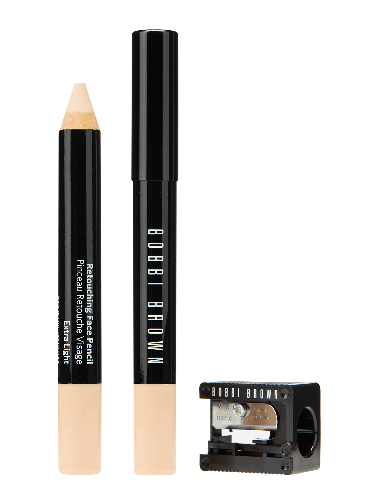 bobbi brown Retouching face pencil, rich fra boozt.com dk