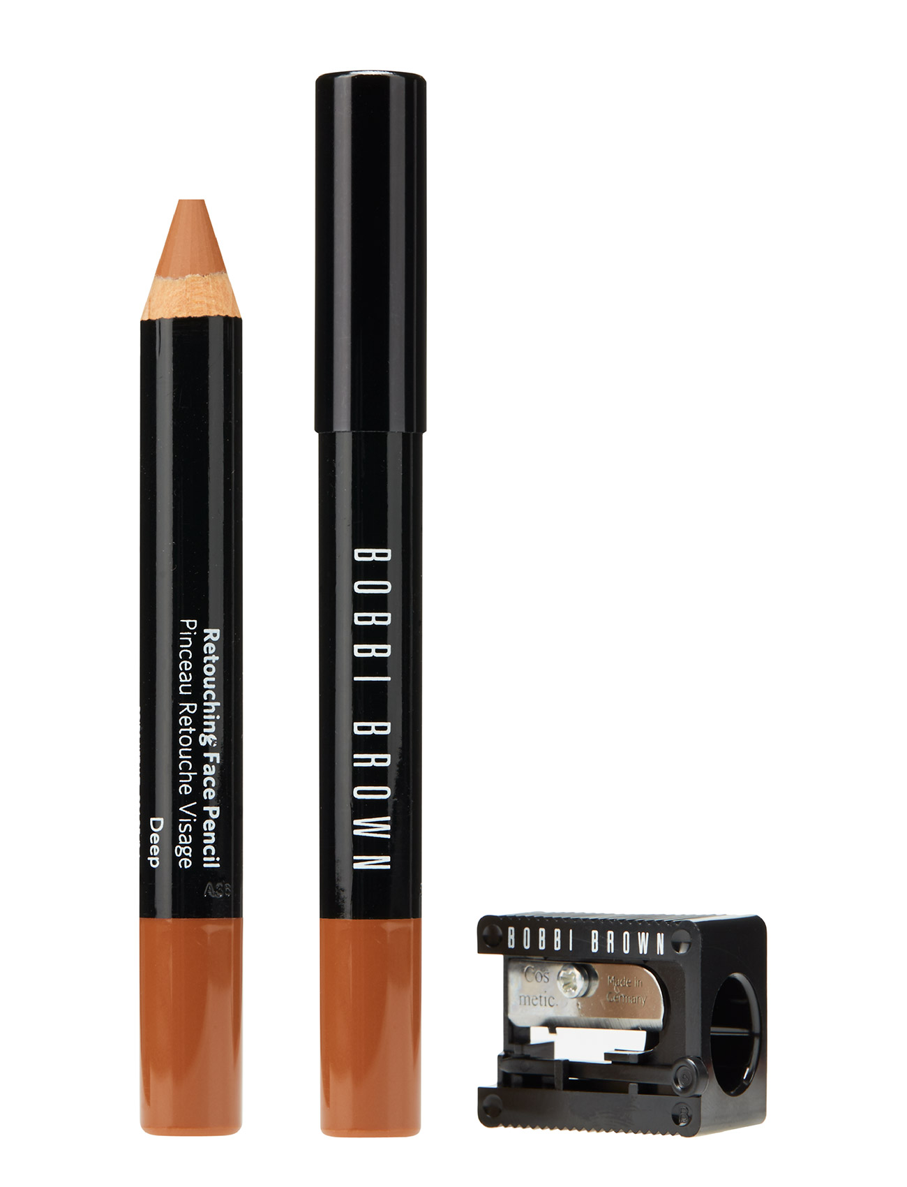 bobbi brown – Retouching face pencil, rich fra boozt.com dk