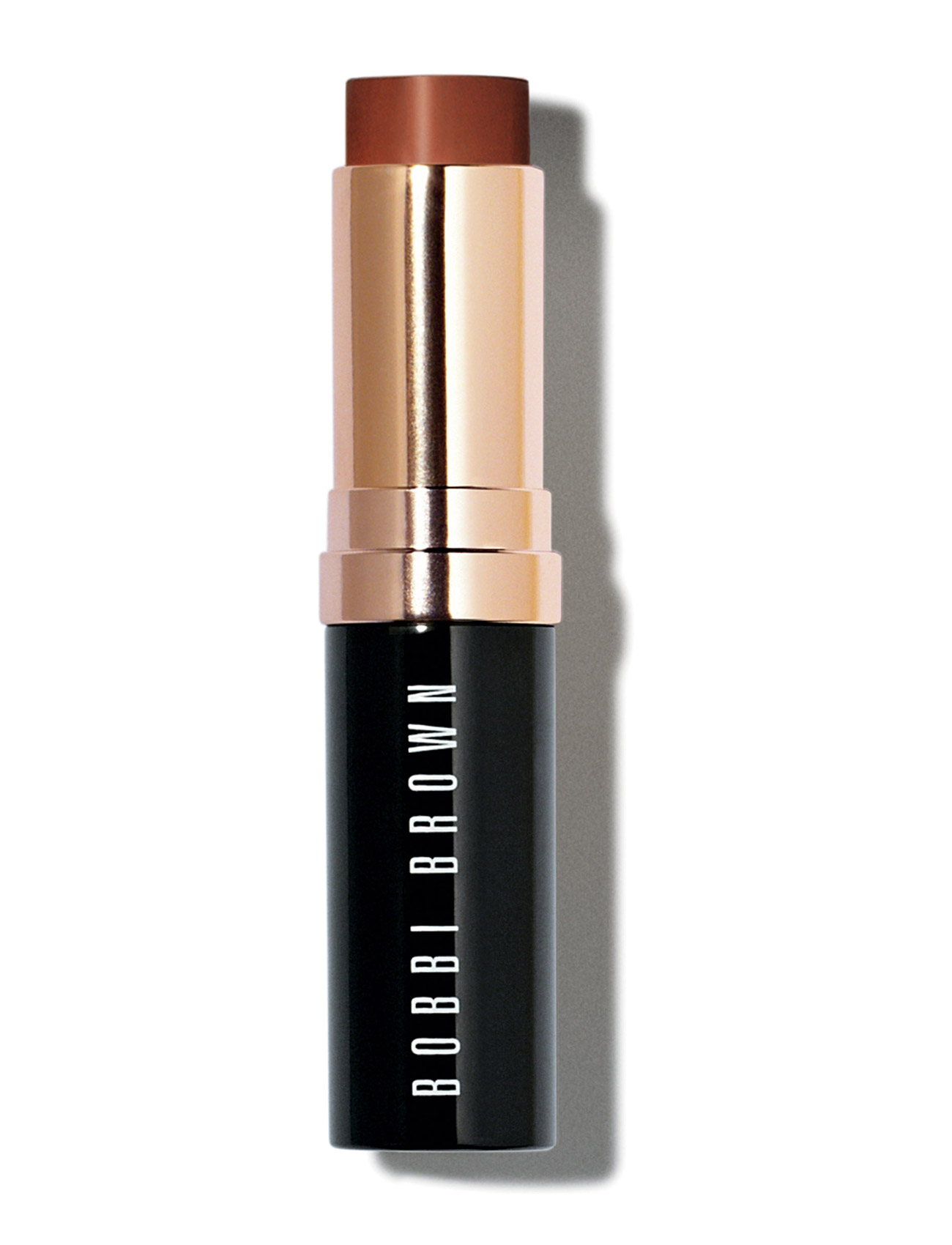 bobbi brown – Skin foundation stick, beige 3 på boozt.com dk