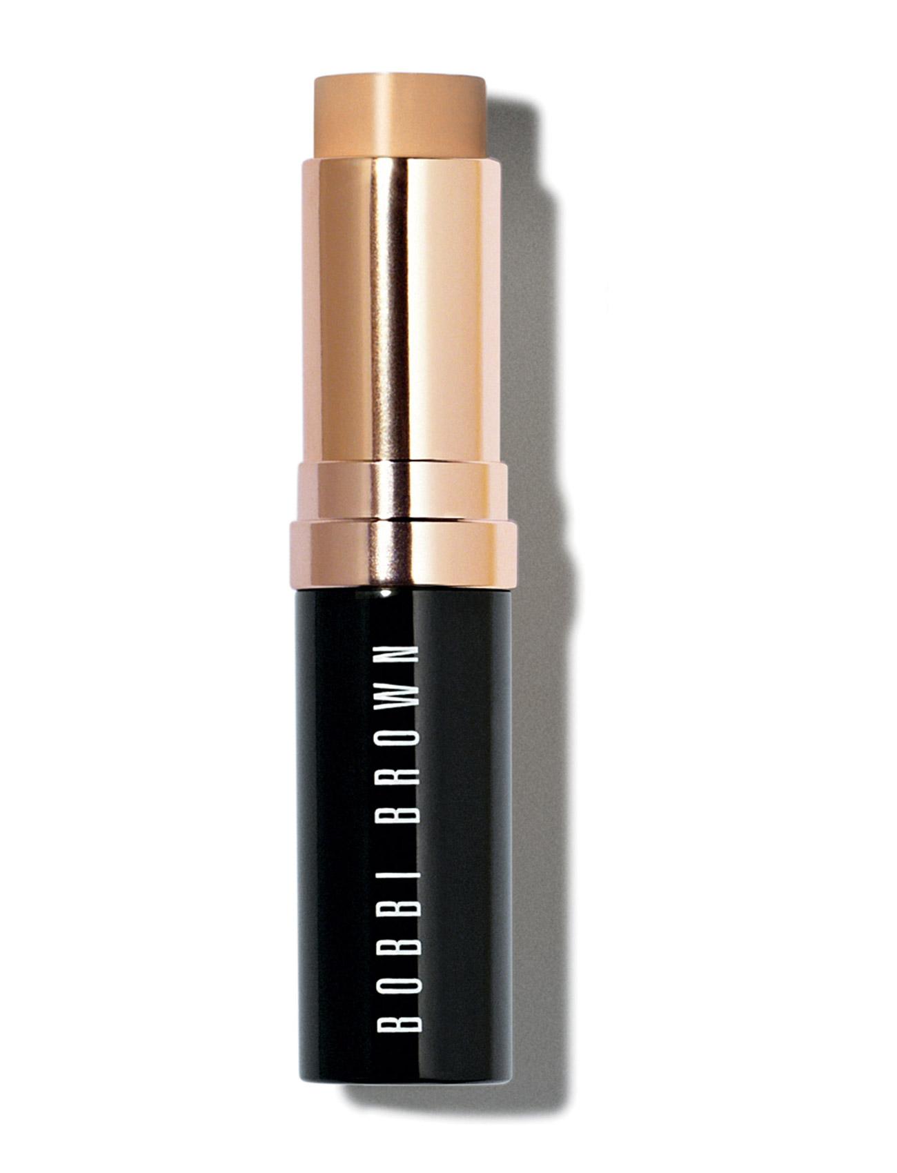 bobbi brown – Skin foundation stick, beige 3 fra boozt.com dk