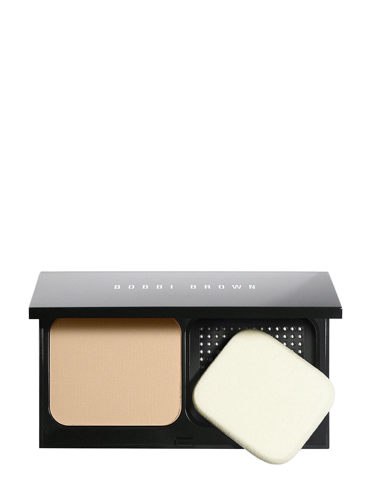 bobbi brown – Skin weightless powder foundation  sand 2 på boozt.com dk