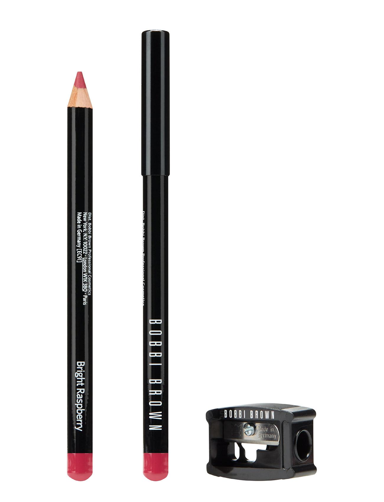 bobbi brown Lip liner, pale pink på boozt.com dk