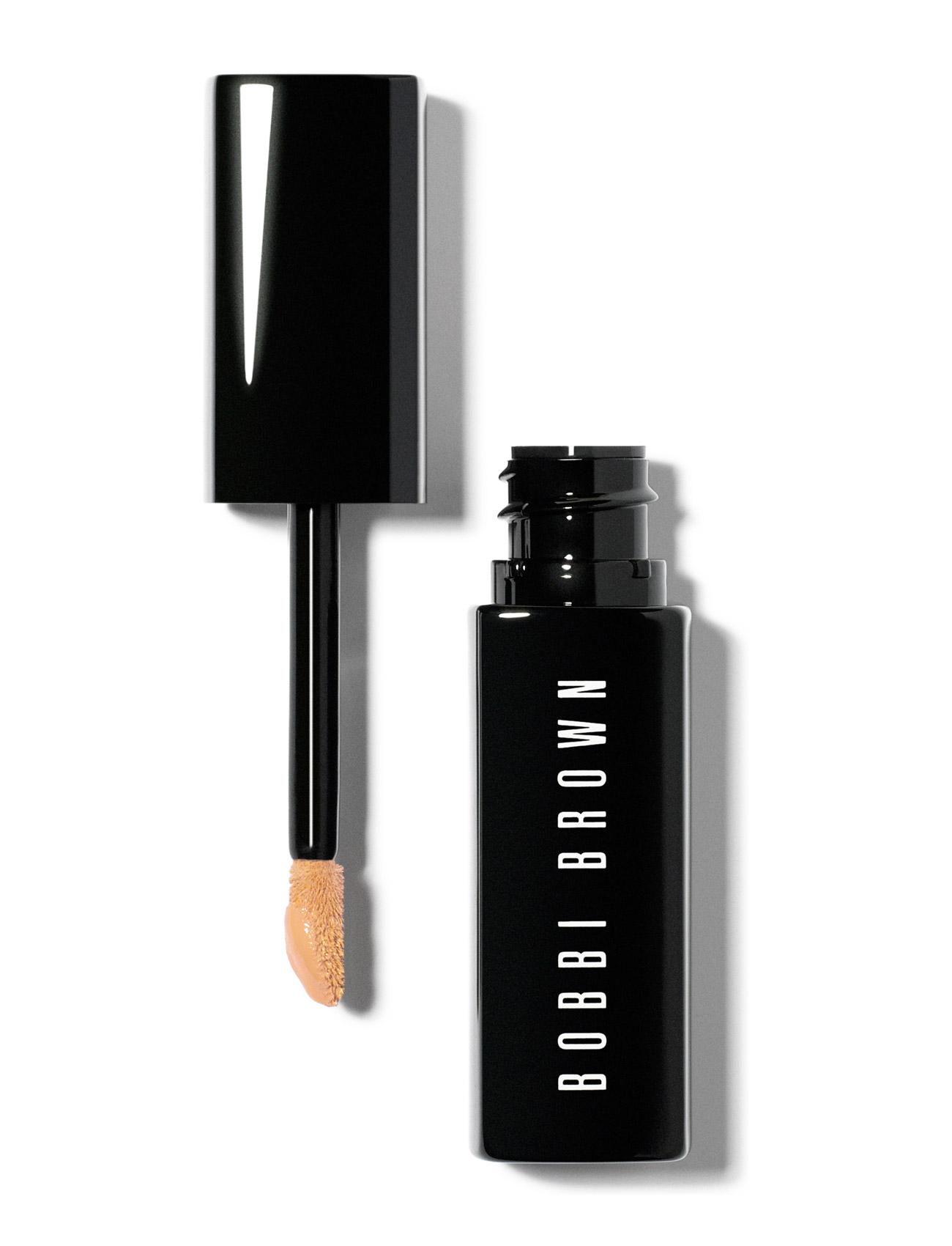 bobbi brown – Intensive skin serum concealer-01 porcelain på boozt.com dk