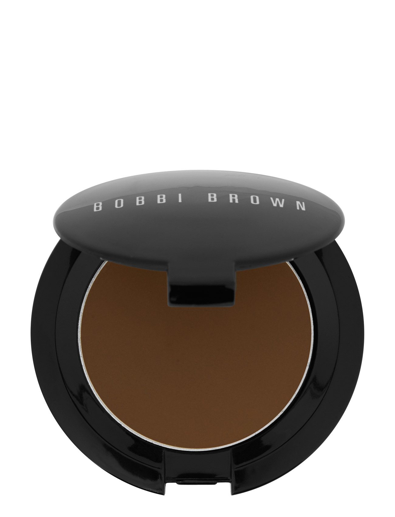 bobbi brown – Long-wear brow gel; mahogany fra boozt.com dk