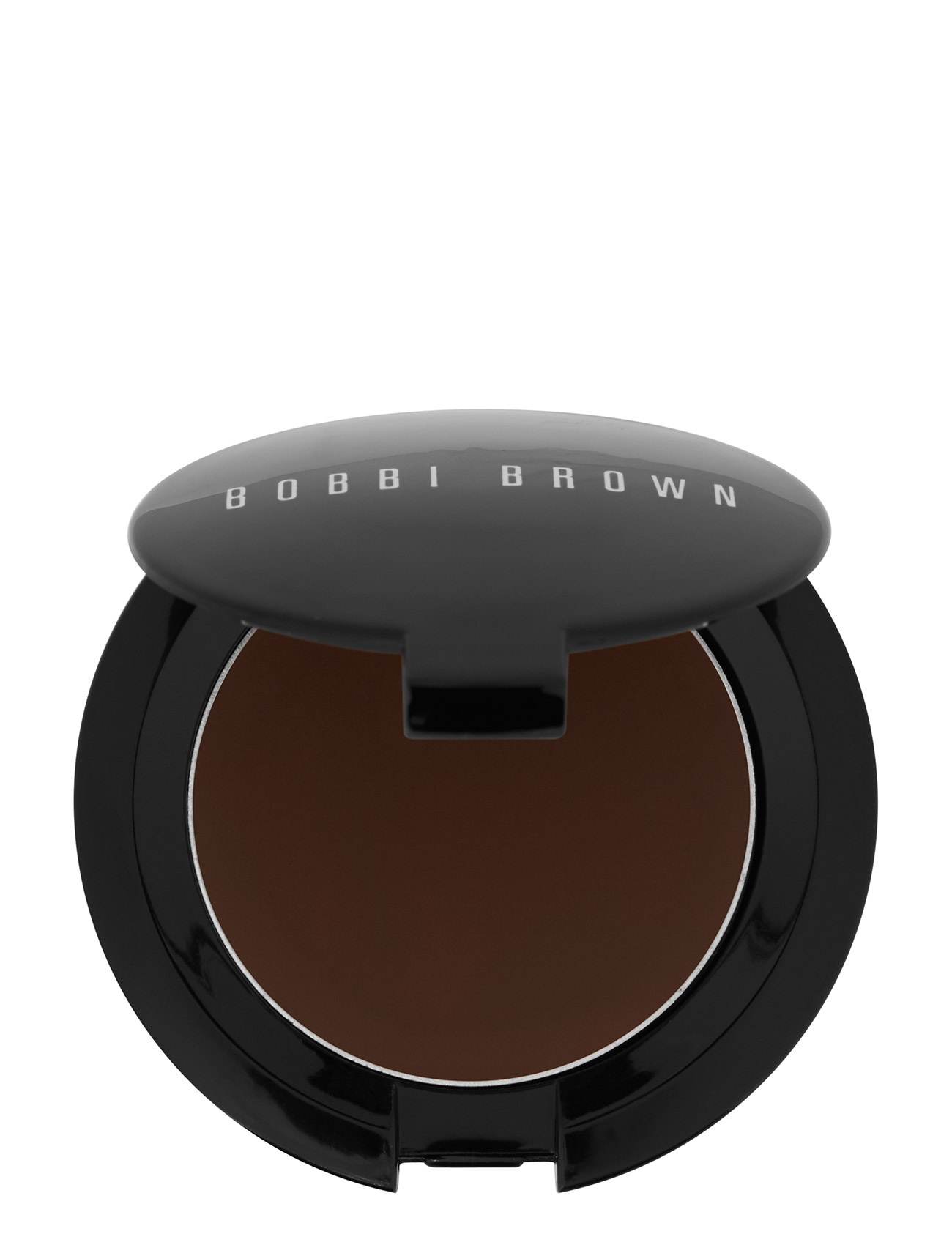 bobbi brown – Long-wear brow gel; mahogany på boozt.com dk