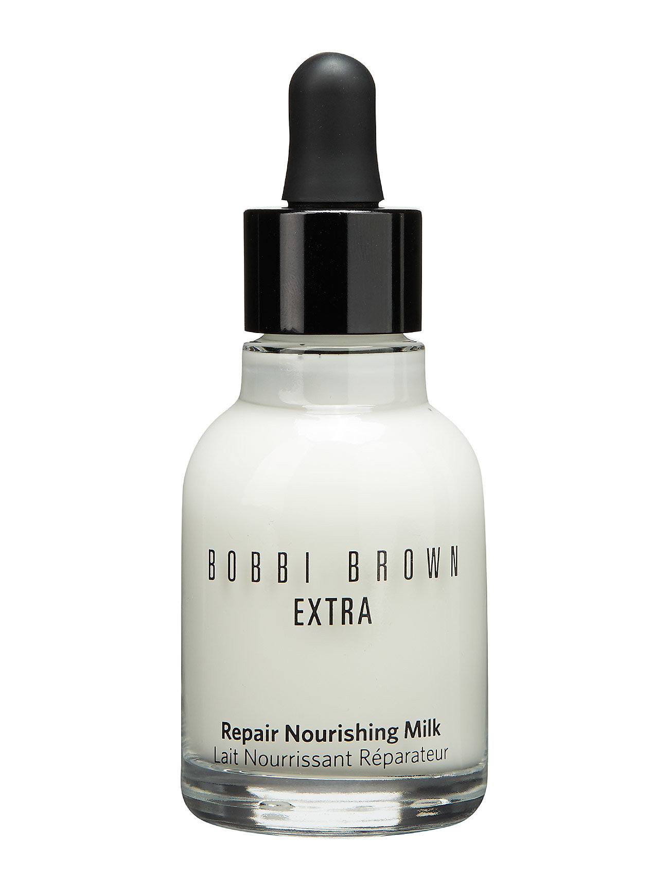 Extra repair nourishing milk fra bobbi brown – beauty men