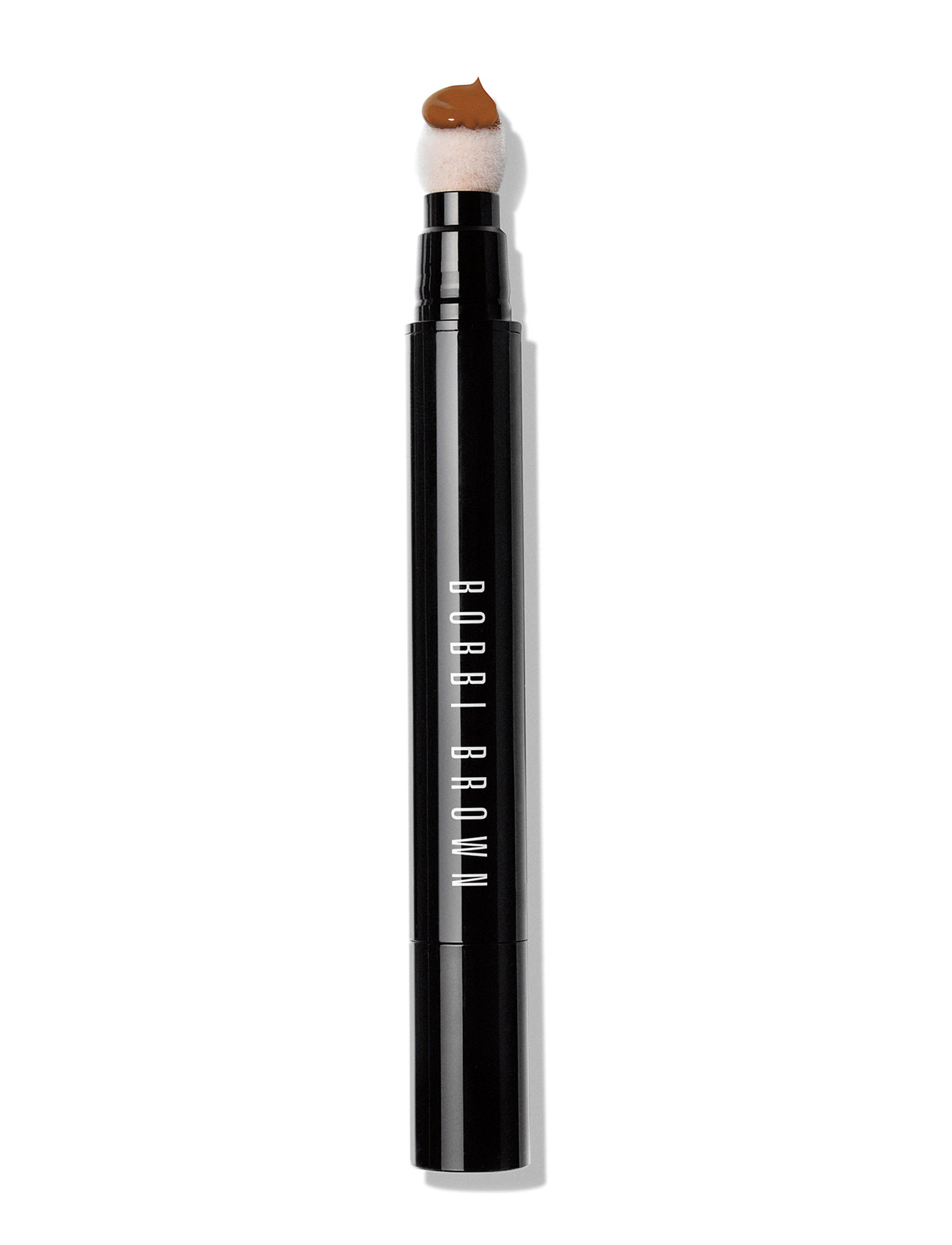 bobbi brown – Retouching wand, light på boozt.com dk