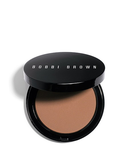 Bronzing Powder, Medium - MEDIUM