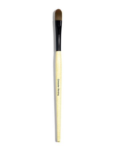 Concealer Blending Brush - CLEAR