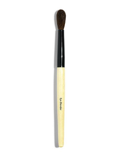 Eye Blender Brush - CLEAR