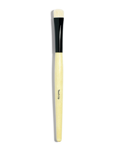 Touch Up Brush - CLEAR