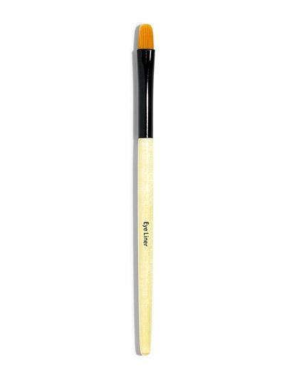 Eye Liner Brush - CLEAR
