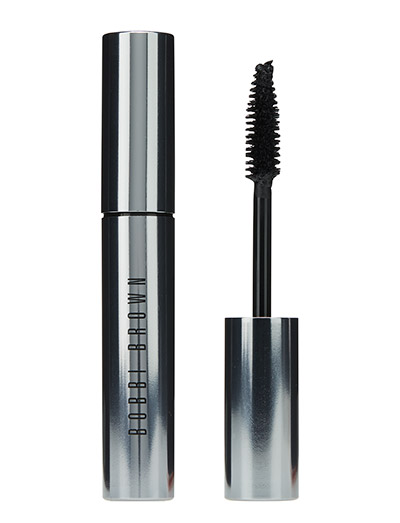 Extreme Party Mascara, Black - BLACK