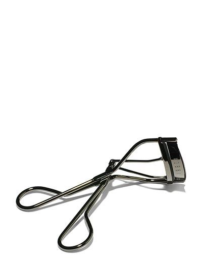 Eyelash Curler Gentle Curl - CLEAR