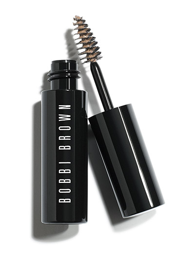 Natural Brow Shaper & Hair Touch up, Blonde - BLONDE