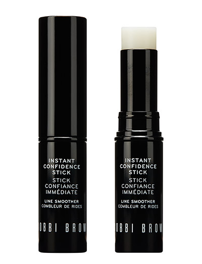 Instant Confidence Stick - CLEAR