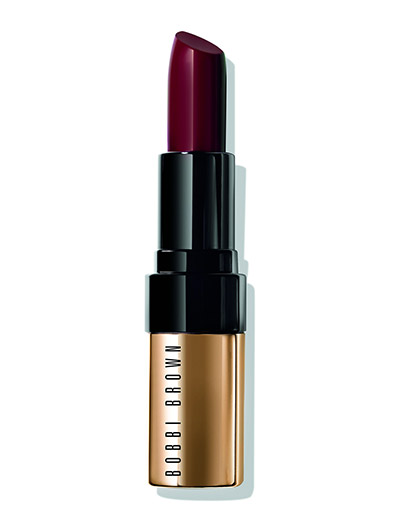 Luxe Lip Color, Your Majesty - YOUR MAJESTY