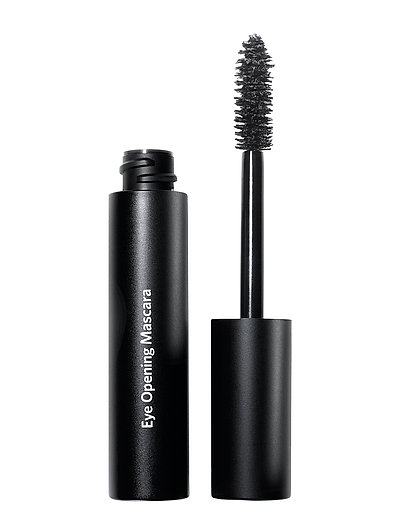 Eye Opening Mascara, Black - BLACK