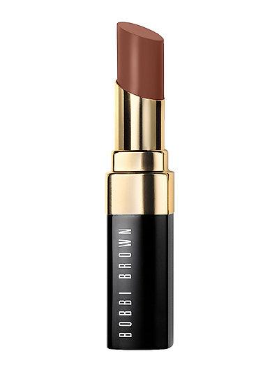 Nourishing Lip Color Bobbi - BOBBI
