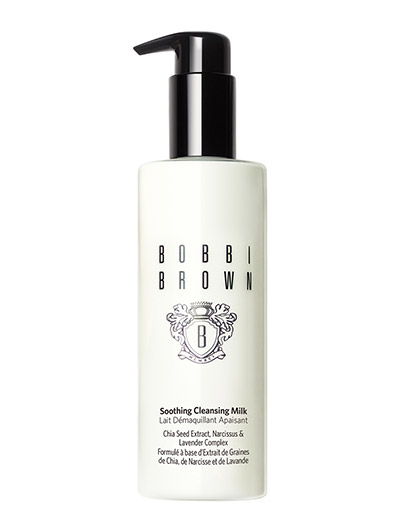 Soothing Cleansing Milk - CLEAR