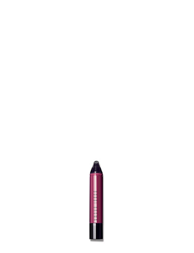 Art Stick Liquid Lip, Pink Heather - PINK HEATHER