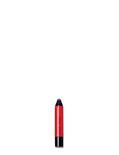 Art Stick Liquid Lip, Hot Tangerine - HOT TANGERINE
