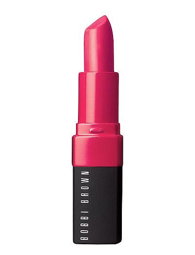Crushed Lip Color Crush - CRUSH