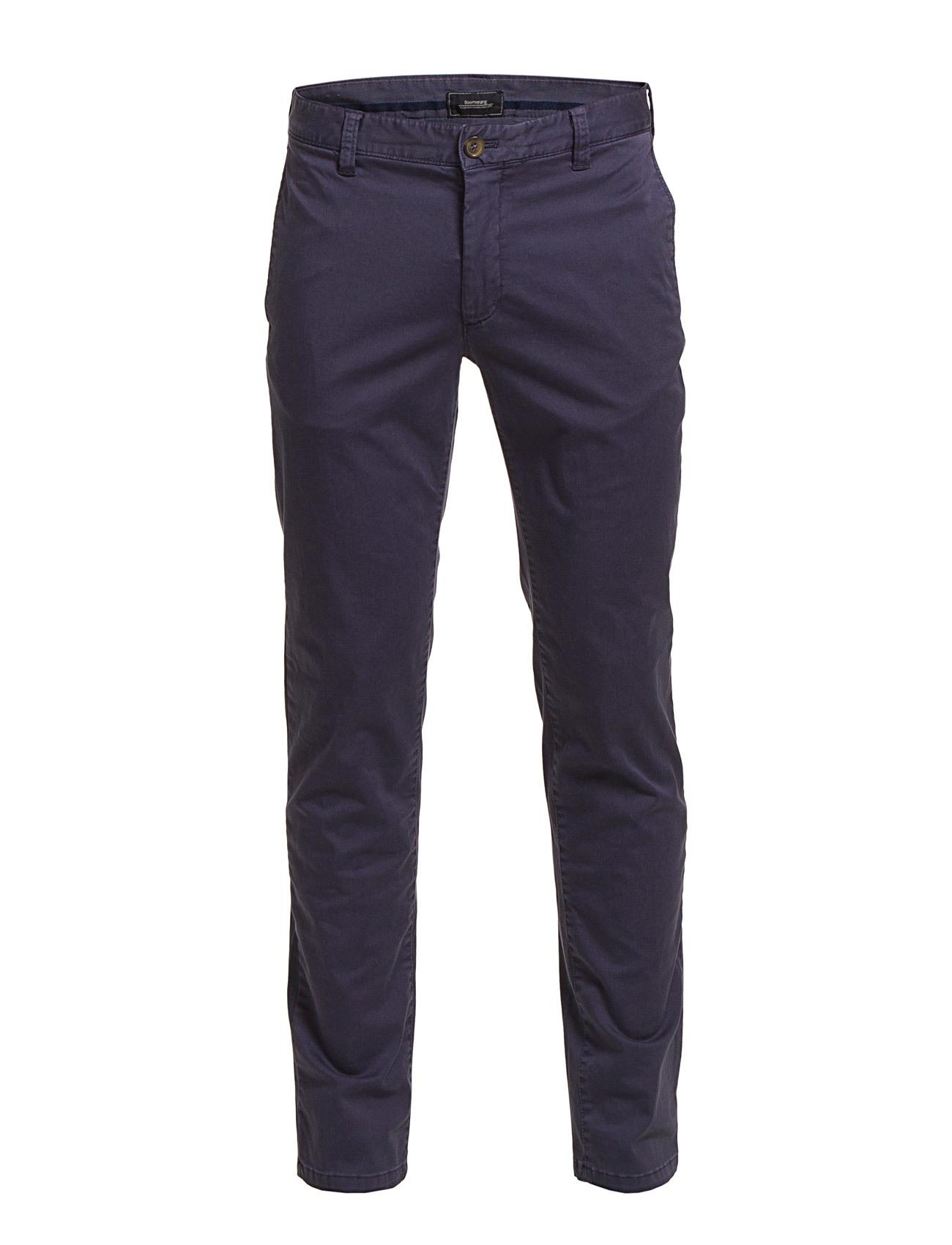 Trouser Steve Chino