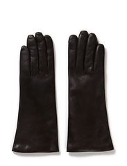 Boozt Ewylina Womens glove 3BT