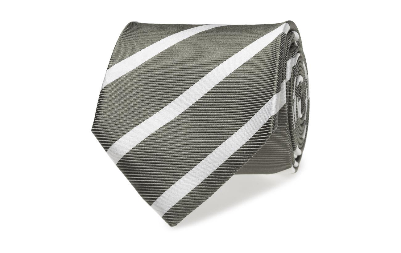 BOSS T-Tie 7,5 cm