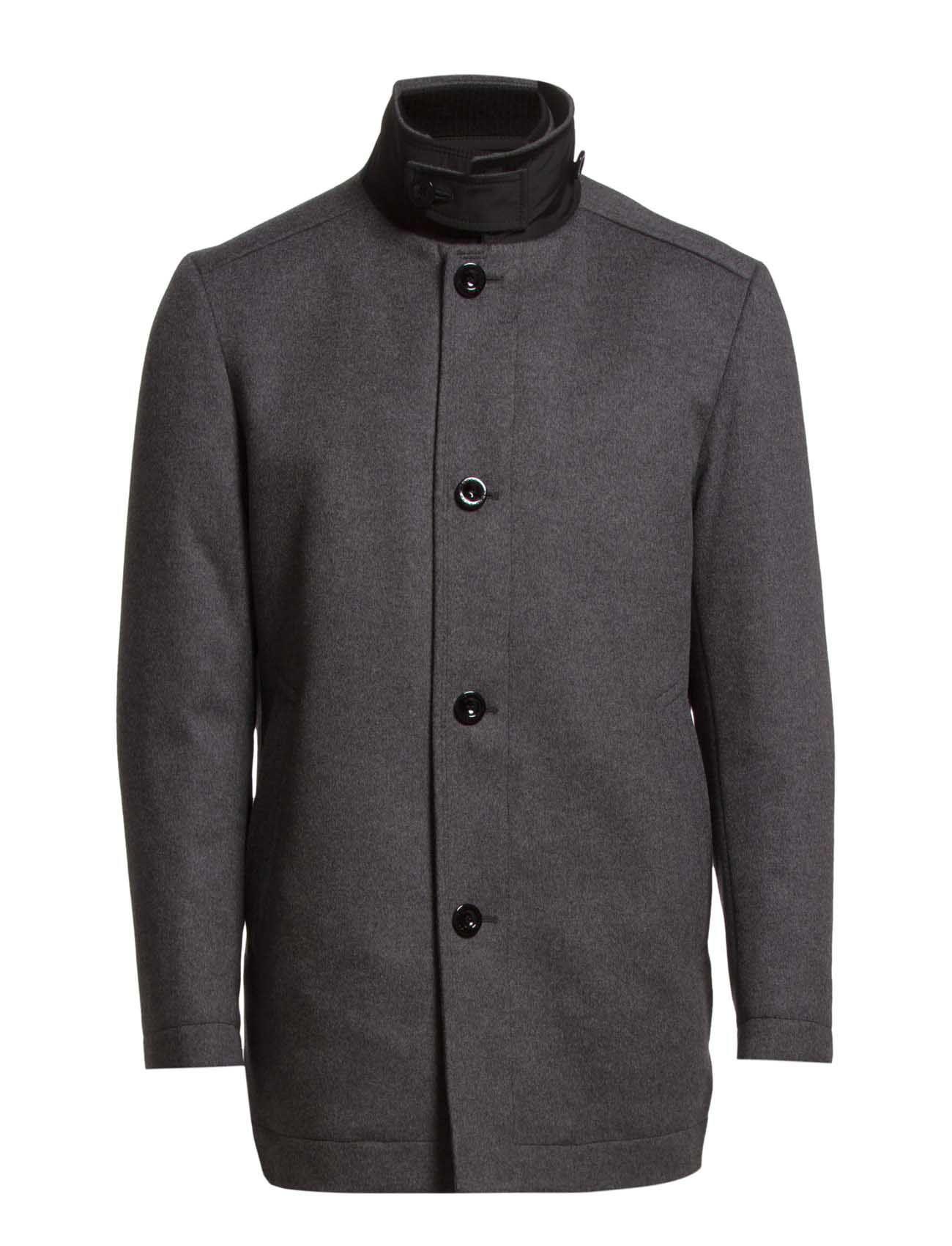 handla billiga kläder online