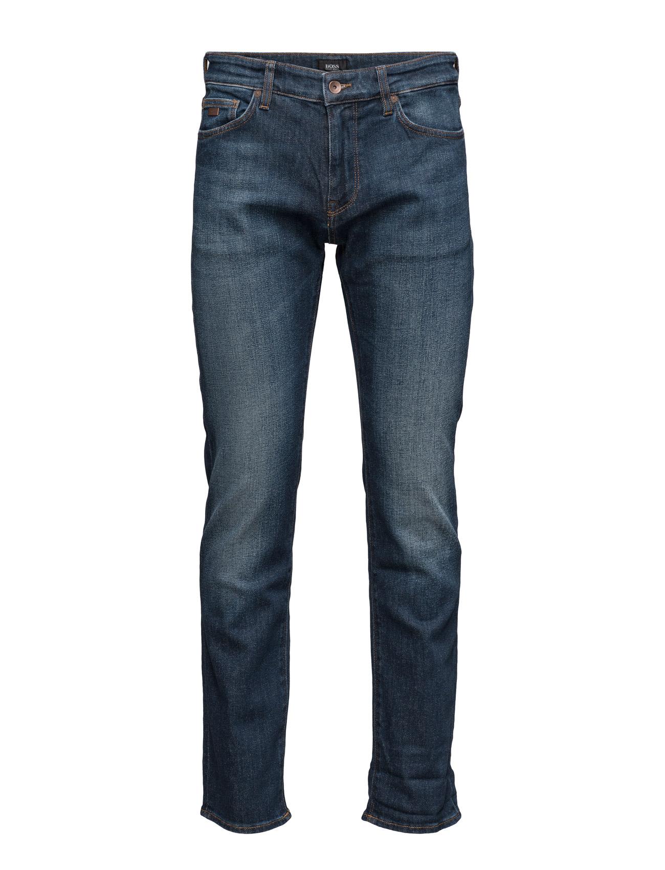 Maine3 BOSS Jeans til Mænd i