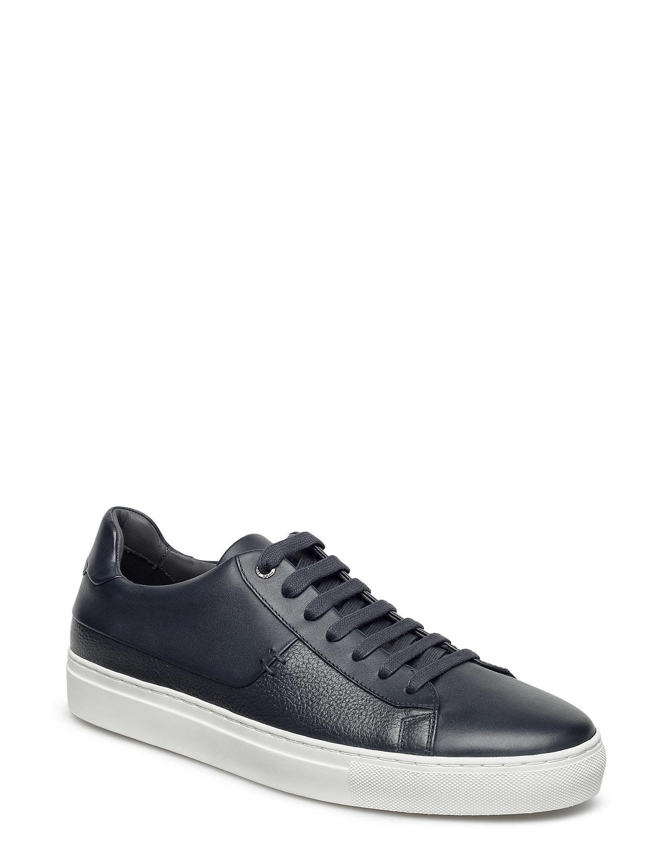Timeless_tenn_mx BOSS Sneakers til Mænd i hvid