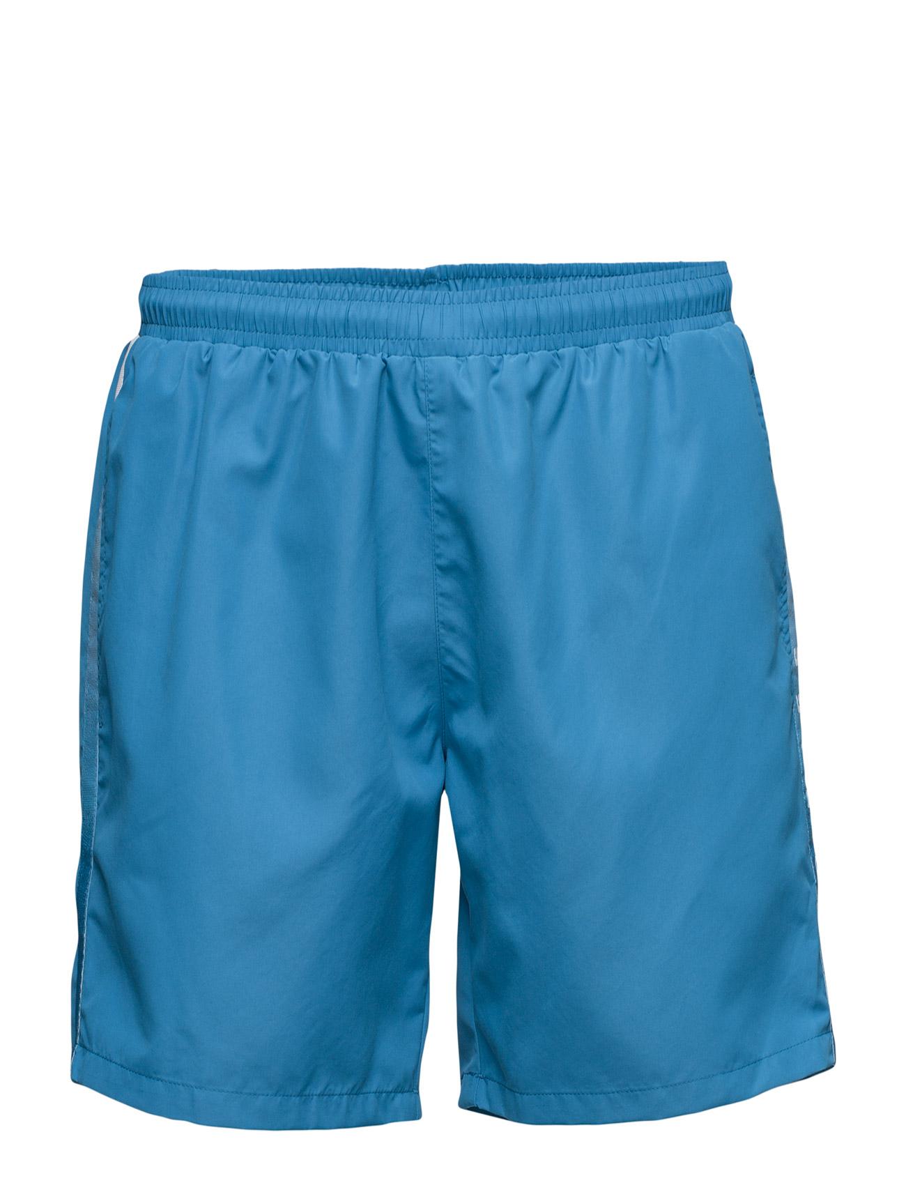 Seabream BOSS Badetøj til Mænd i Bright blå