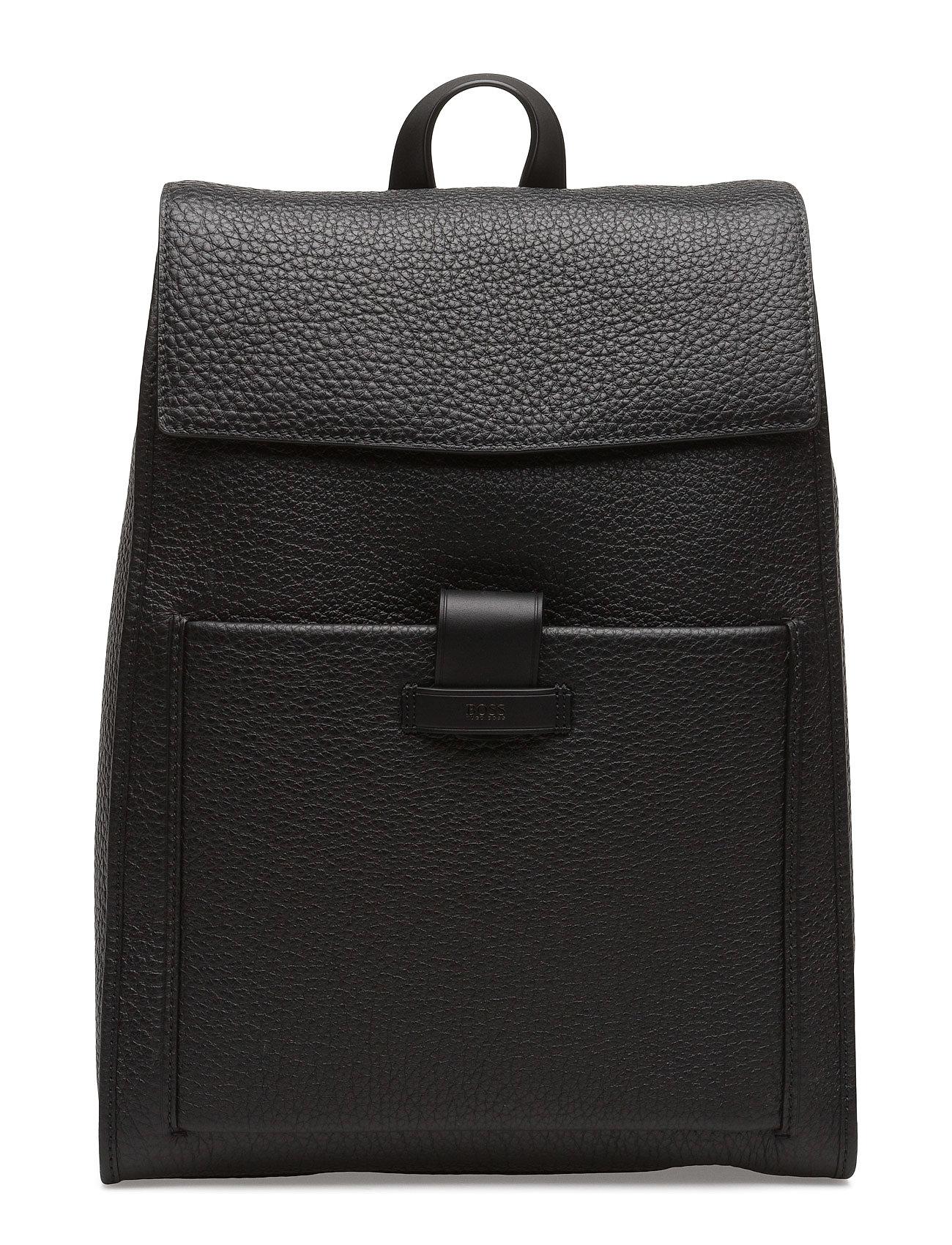 boss – Varenne_backpack på boozt.com dk