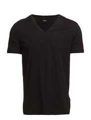 BOSS Black Shirt SS VN BM