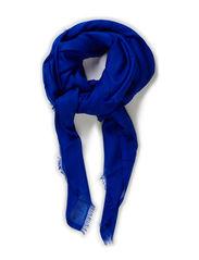 SC491 - Open Blue