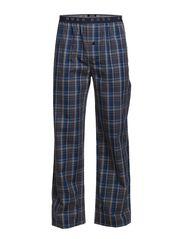 Long Pant EW 1 - Bright Blue