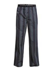 Long Pant EW 1 - Open Blue