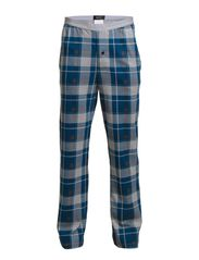 Long Pant EW Jersey - Open Blue