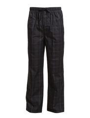 Long Pant CW3 - Charcoal