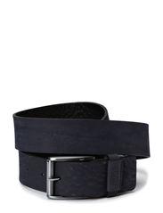 Savol - Dark Blue