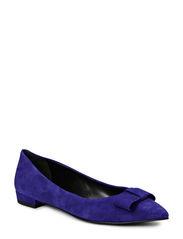 Susi - Dark Purple